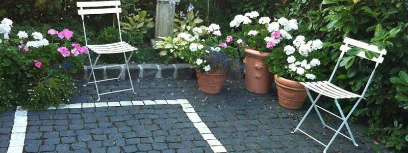 Garten Und Landschaftsbau Frankfurt ihre experte für garten und landschaftsbau in frankfurt